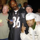 Snoop Dogg & Method Man