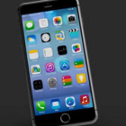 6 Features Not Found on the iPhone 6