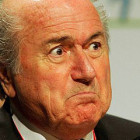 FIFACleanse for Blatter Conrol Issues